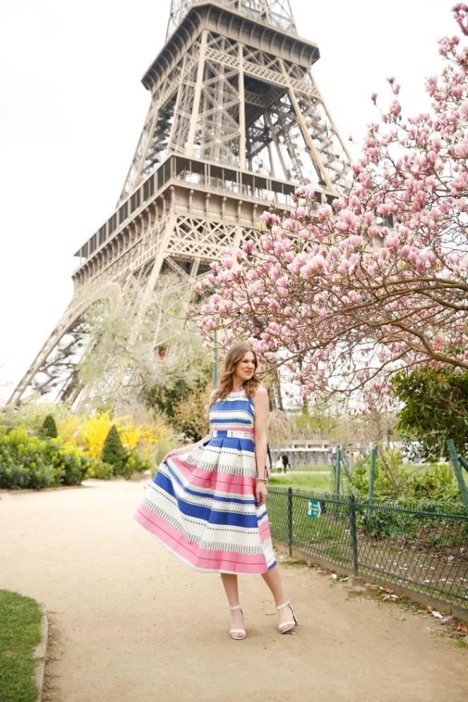 EiffelTower16