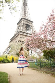 EiffelTower18