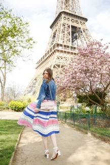 Eiffeltower6