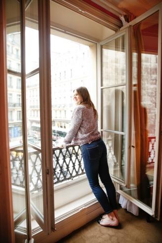 Pariscasual1