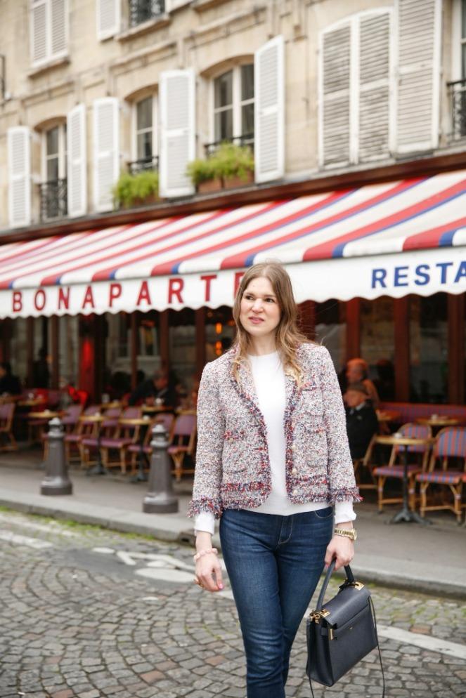 Pariscasual6