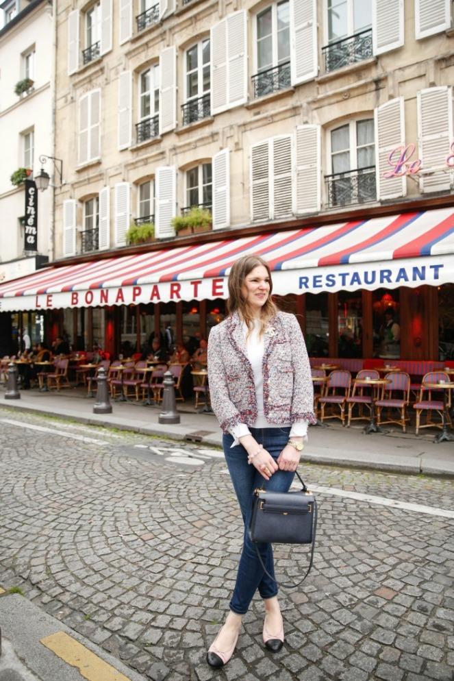 Pariscasual7