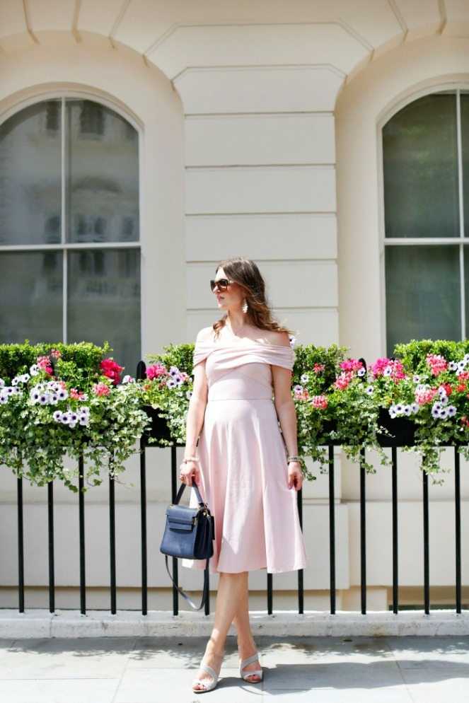 belgraviapinkdress5