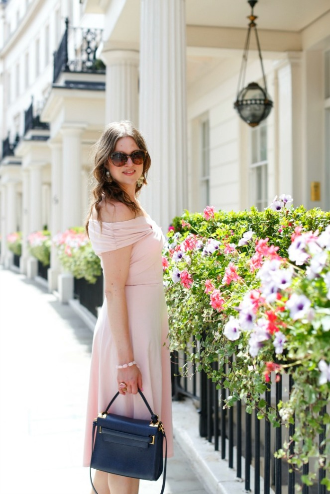 belgraviapinkdress7