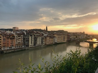 Florence25