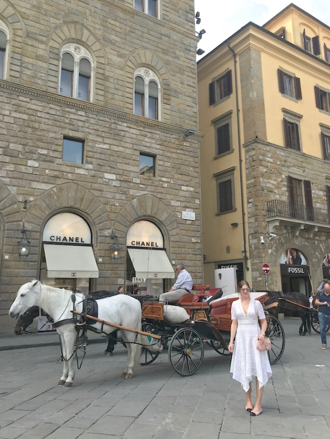 Florence29