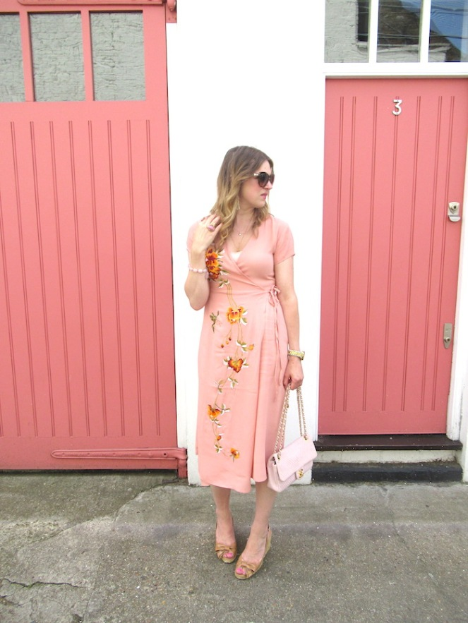pinkwrapdress3