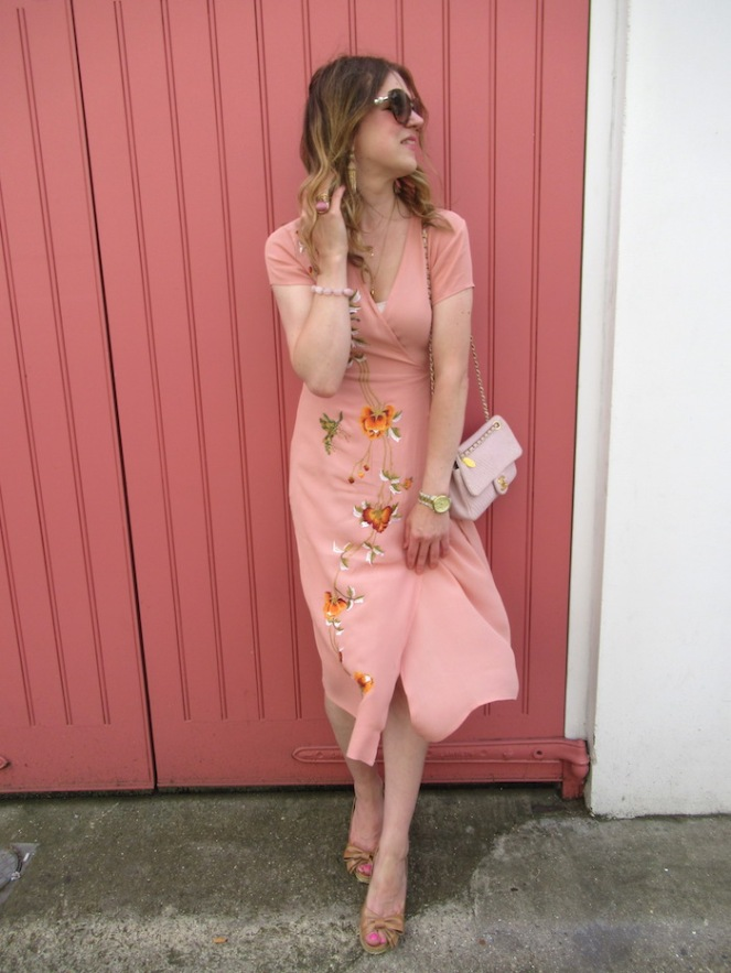 pinkwrapdress6