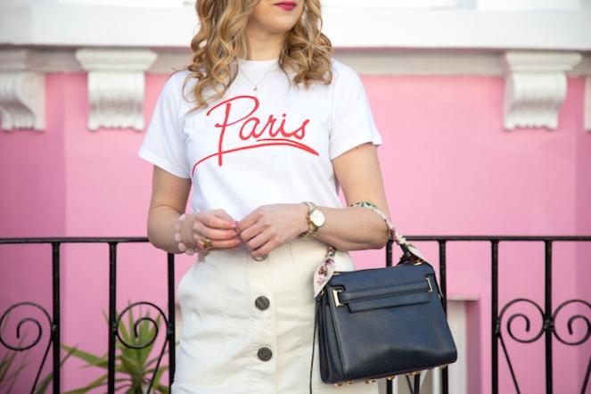 Paristee6